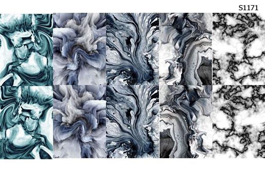Слайдер дизайн мрамор текстура S1171