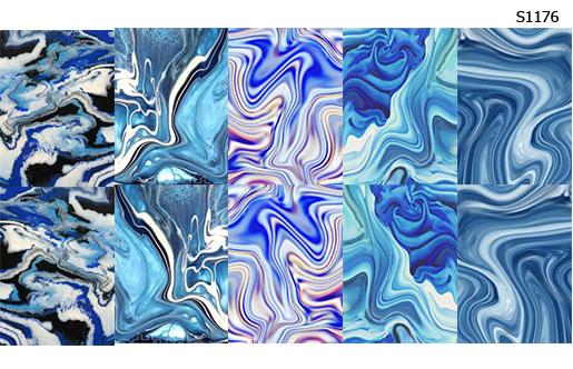 Слайдер дизайн текстура мрамор S1176