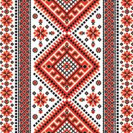 Украинские, вышиванки
