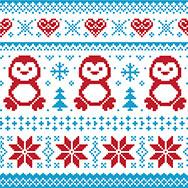 Новогодние, зимние, Рождественские