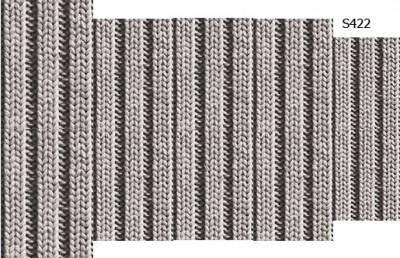 Слайдер дизайн вязка свитер S422