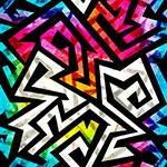Абстракции, текстуры