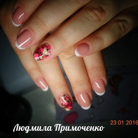 tCs_3bSFU0o